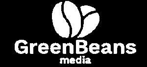Green Beans Media